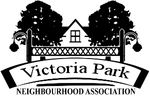 Victoria Neighbourhood Association